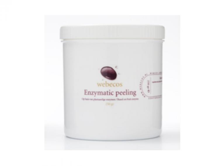 Enzymatic peeling 250 gr